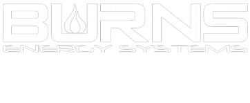 Burns Energy Systems Contact Info